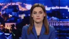 Итоговый выпуск новостей за 21:00: Обстрел Зайцева. Первое подозрение на COVID-19 в КНДР