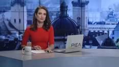 Выпуск новостей на 15:00: Страшное ДТП в Запорожье. Столкновение самолетов над Аляской