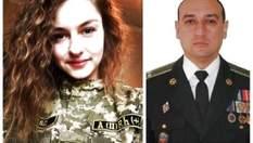 Командир приставал к 24-летней лейтенантке: чем закончится дело о секс-скандале в ВСУ
