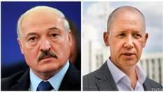 Чи можливо скинути диктатора: відверте інтерв'ю з опонентом Лукашенка Цепкалом