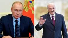 Как олигархи спасли Украину от диктатуры по сценарию Путина и Лукашенко – Есть вопросы