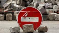 """Як тютюнова контрабанда """"з'їдає"""" українські дороги: шокуючі кадри"""