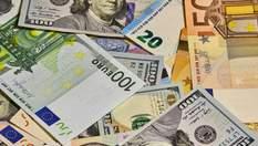 Долар чи євро: у якій валюті краще зберігати гроші 2020 року