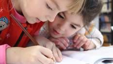 Дистанційне навчання: що робити дітям, які не мають доступу до інтернету