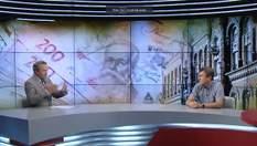 Дело Суркисов: политический обозреватель рассказал о банковских схемах олигархов