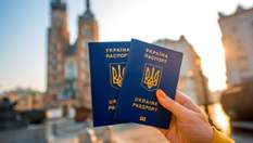 Схемы возвращаются вместе с людьми Януковича, безвиз под угрозой – Есть вопросы