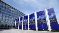 Загроза безпеці Альянсу: як НАТО бореться зі зміною клімату