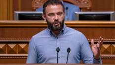 """Дубінський сам вигадав фейк про """"проституток з Майдану"""", – розслідування журналістів"""