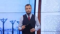 Pro новости: Суд удовлетворил иск Медведчука против Кипиани. Дискуссии по опросу Зеленского