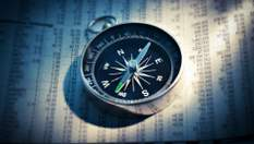Сезон корпоративної звітності та вибори в США: що пропонує ринок акцій інвесторам