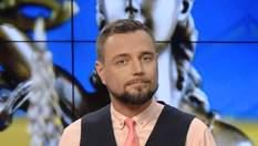 Pro новости: Споры о мусульманах в ЕС. Проделки украинской Фемиды