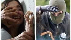 Порятунок дівчини від ґвалтівника, вбивство пенсіонера у Запоріжжі – Резонанс