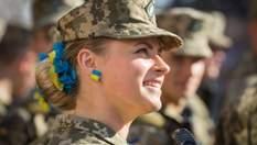 Жінки у військових конфліктах: неймовірні досягнення НАТО за останні роки