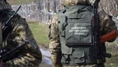 Скандал на Закарпатті: як місцеві мешканці взяли в облогу прикордонний підрозділ
