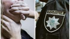 Убийство из-за квартиры в Киеве, нападение на полицейского в Одессе – Резонанс