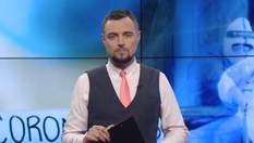 Pro новости: Вступление Украины в НАТО. Кто лидеры по темпам распространения COVID-19