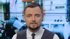 Pro новости: Как церковь влияет на решения в государстве. Протесты ФЛП на Майдане
