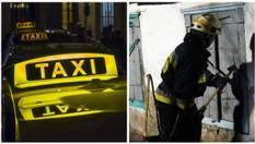 Моторошне вбивство в Одесі, трагедія під час пожежі у Дніпрі – Резонанс