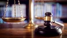 Найкращі судді 2020 року: хто є прикладом принциповості й непідкупності