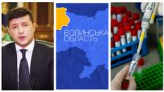 Кто убил Эрику, Луцкая область и гугл-перевод от Минздрава: курьезы и скандалы 2020