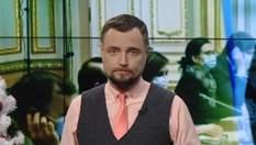 Pro новости: санкции США против  украинцев. Украинцы до сих пор не вакцинируются против COVID-19