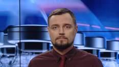 Pro новини: Зрив вакцинації проти COVID-19. Люті морози насуваються на Україну