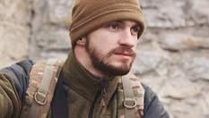 Це було страшно і криваво: спогади бійця, який у 18 років пережив Майдан та гарячі точки Донбасу