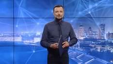 Pro новости: Новые требования митингующих в поддержку Стерненко. Медики боятся вакцинироваться