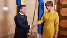 Не лише армія та влада гарантує безпеку: чого Україні варто повчитись в Естонії