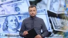 Pro новини: Зеленський воює з олігархами. Байден готовий допомагати Україні