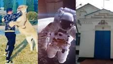 Лев, квиток в космос та церква: політики оприлюднили свої зашкварні декларації