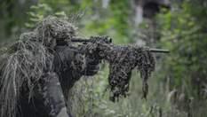Вероятное полномасштабное вторжение русских в Украину: серьезные ли намерения Кремля