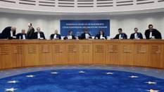 """Адвокаты из России специально подают тысячи заявлений в ЕСПЧ против Украины, – """"Схемы"""""""