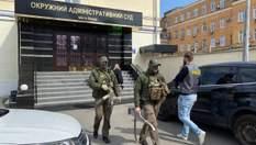 """""""Мільйони"""" для Вовка: чому в Офісі Президента не реагують на скандал довкола ОАСК"""