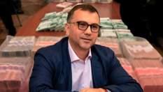 """""""2 рублі Паша візьме, рубль я"""": як брат Вовка ділив 100 тисяч доларів хабаря в ОАСКу"""