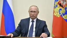 Российский след в Мьянме: для чего Путину еще одна горячая точка