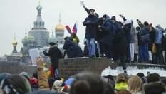 Формула революції в Росії: як Кремль може втратити свою владу