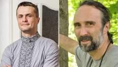 Доручив викрасти і катувати: судді засудили замовника нападу на активістів Луценка і Вербицького
