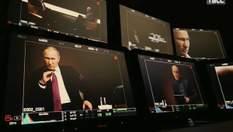 Распространение российской пропаганды на политических ток-шоу: последние возмутительные примеры