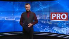 """Pro новости: Зеленский хочет изменить нормандский формат. Скандалы в """"Слуге народа"""""""