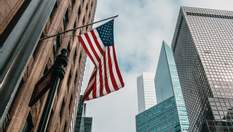 У Держдепі США наголосили, Росія має припинити бути непоступливою – Голос Америки