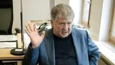 СБУ провела гучні обшуки в Коломойського: за які схеми поплатився олігарх
