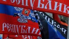 """Річниця сепаратистського """"референдуму"""", – Казанський спрогнозував майбутнє Донбасу"""