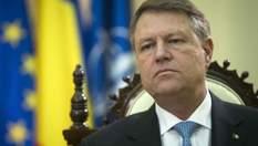 Президент Румынии призвал НАТО усилить присутствие войск в восточном фланге – Голос Америки
