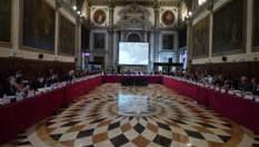 Революционный вывод: Венецианская комиссия взялась за судебную мафию Украины