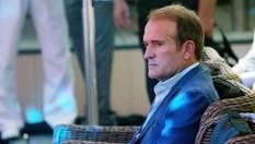 Измены нет: по делу Медведчука суд совершил лучшее из того, что мог