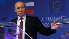 Путін мстить Україні за прагнення до Європи, – Піонтковський
