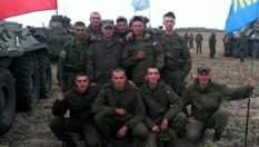 Військові Росії з бригади ООН: журналісти викрили 40 бойовиків, що воювали на Луганщині