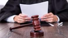 Миллионные схемы нечестных дельцов: судья Шум помогала обдирать иностранных инвесторов