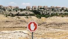 Коротка війна на Близькому Сході: палестинці побачили в ХАМАСі захисників